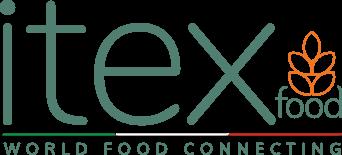 Itex Food